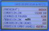 Trainer Card Emerald - 45878 BP
