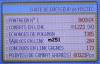 Trainer Card Emerald - 60 323 BP