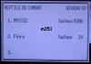 エメラルド バトルチューブ Emerald BTu Lv 50 @ 9386 - Emerald Battle Pike 9386
