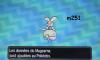 Pokémon Soleil & Lune  3/3