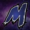 mystic251