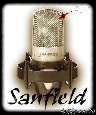 sanfield