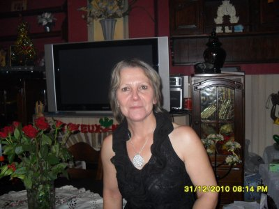la plus belle des maman je t aime tu nous manque
