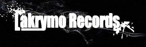 Lakrymo Records