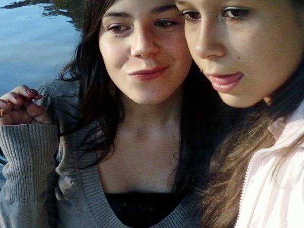 Moii & Elle <3