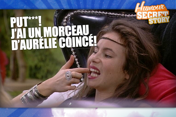 Ah..Juliette!