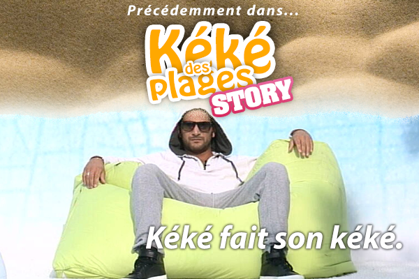 KDPS : Épisode n°4