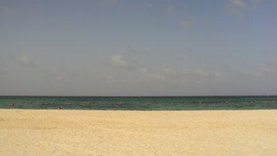 Punta Cana - Bavaro