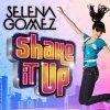 Selena Gomez... ( Shake it up )