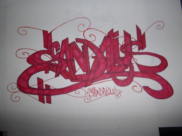 scandalus by neken graff