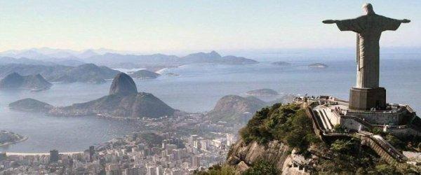 -BRAZIL ! .. ;p