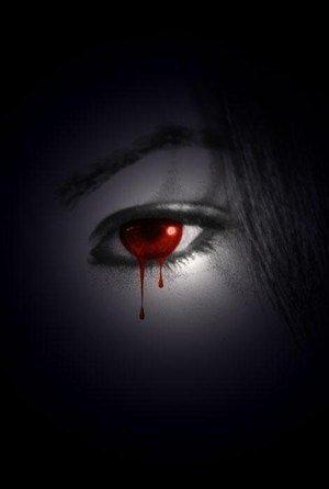 Chap 4:La cérémonie du sang