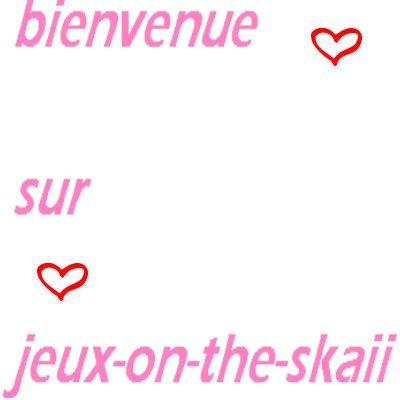 jeux-on-the-skaii