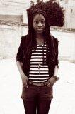 Photo de elishasha