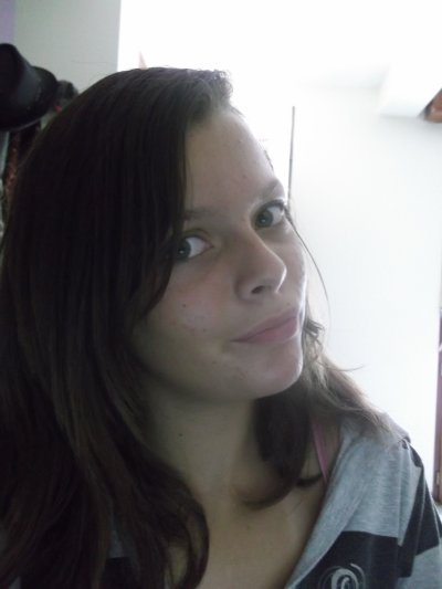 Moi Manon ! :)