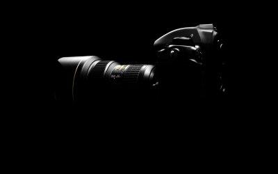 La passion de la photo commence avec ton premier réflexe