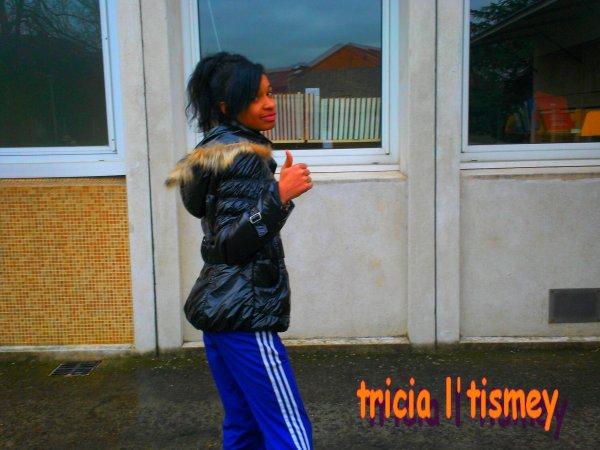 L'TISMEY