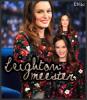 Leighton-Meester-Web
