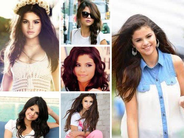 Fiche n°2-Selena Gomez