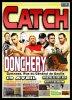 Show Catch de la Ligue Nationale de Catch