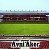 Trabzonspor-19