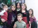 Photo de lebeaugossedu61300