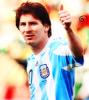 Skill-Messi