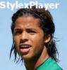 StylexPlayer