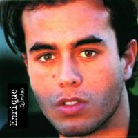 Enrique Iglesias, Album : Enrique Iglesias  #Enrique-Iglesias-Music