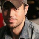 Photo de Enrique-Iglesias-Music