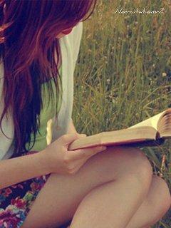 Aimer, plus qu'un sentiment, un mode de vie.