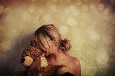 chapitre 7 : Je veux ni oublier, ni me souvenir. Je veux juste apprendre à vivre avec.