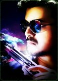 Photo de super-star-vijay