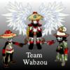 wabzou