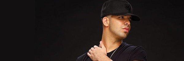 Drake est nominé 4 fois pour les Grammy Awards! .