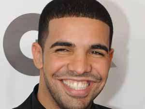 Drake New : New   LE 27 MARS 2011 Drake animera le prochain gala des Juno Awards .