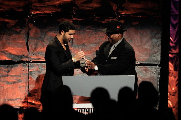 Songwriters Hall Of Fame 42nd Annual Induction And Awards . Partie 2