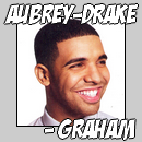 Photo de aubrey-drake-graham