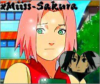 Blog de xMiiss-Sakura // Blog Fiction :Pp