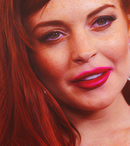 Photo de Lindsay-Lohan