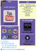YouTube Boulevard