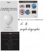 Pepole-Biographie