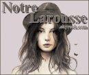 Photo de Notre-Larousse