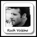 Photo de Best-Roch-Voisine