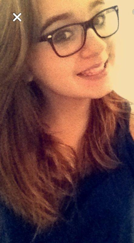 Faux sourire