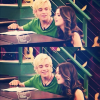 Ausllylovefiction