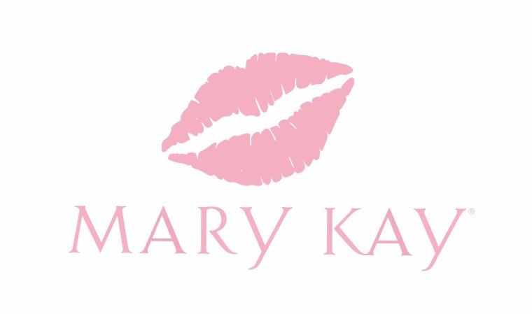 Mary Kay ♥