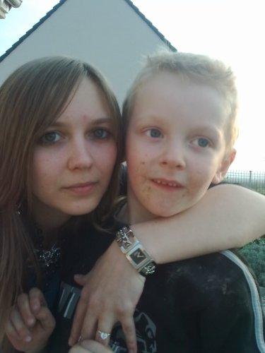 Blog de Autisme-Tom