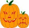 astuces-halloween