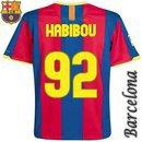 Photo de habibou9431